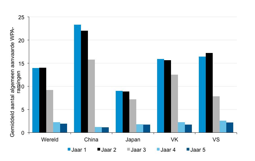 par défaut 2014-02-17 à 10.14.37