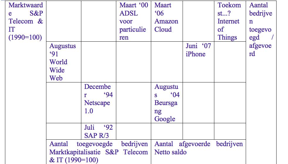 par défaut 2014-12-29 à 10.33.30