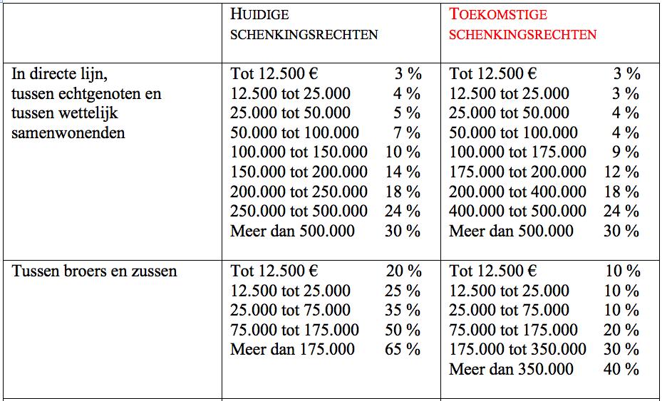 par défaut 2015-12-10 à 08.04.21