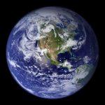earth-blue-planet-globe-planet-87651-medium
