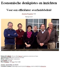 Download het volledige PDF-document