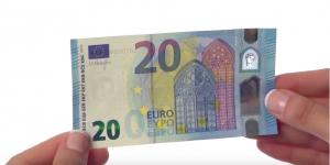 Comment Reperer Un Faux Billet Moneystore Be Fr