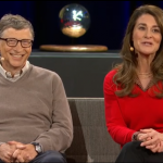 Bill et Melinda Gates_4