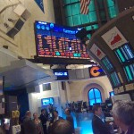 bourse-Nyse-22-150x150