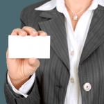 business-card-contact-business-cards-business-42260-medium