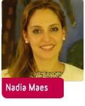 nadia_tcm_72-81642