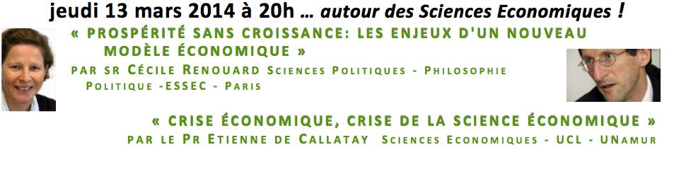 par défaut 2014-02-10 à 13.22.52