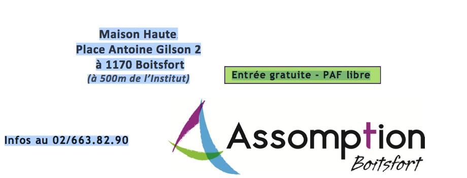 par défaut 2014-02-10 à 13.23.41