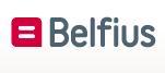 par défaut 2014-09-09 à 18.43.20