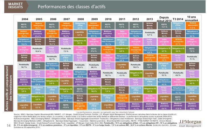 par défaut 2014-11-09 à 17.18.50