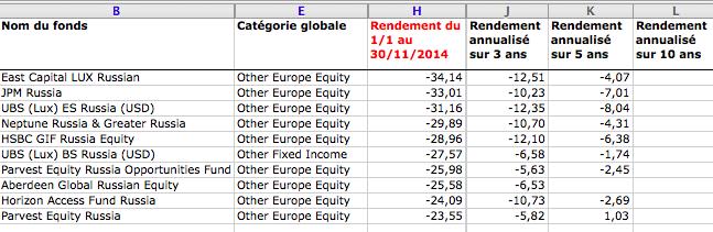 par défaut 2014-12-11 à 09.20.58
