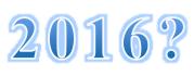 par défaut 2016-01-04 à 16.59.04