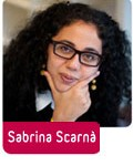 sabrina_tcm_72-81353