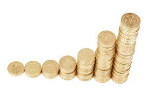 Comment se déroule une augmentation de capital en bourse ...