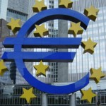 Euro_ECB (1)
