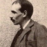 John Maynard Keynes. Source: Wikipedia