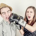 argument-boxing-conflict-343-525x350-1