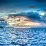 bora-bora-french-polynesia-sunset-ocean-medium