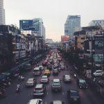 city-cars-road-traffic-medium