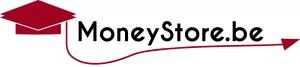 moneystorefinal3