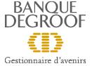 par défaut 2014-01-20 à 17.20.58