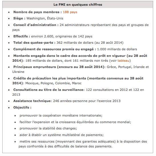 par défaut 2015-01-23 à 12.32.59