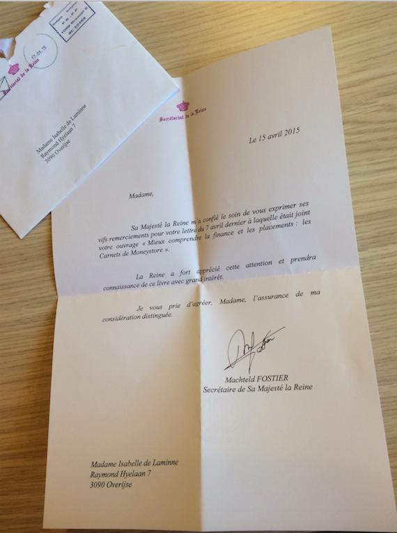 par défaut 2015-04-20 à 16.35.31