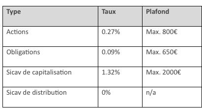 par défaut 2015-08-26 à 16.14.15